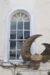 Landing Window and Door Marker