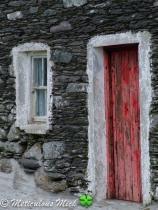 Door of Character