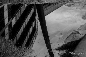 Clarion Puddle