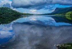 Glencar Mirror