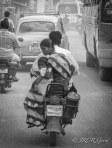 Tamil Nadu Transport