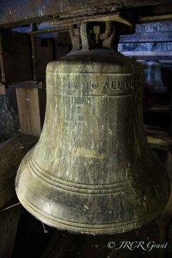 Bells (6 of 9)