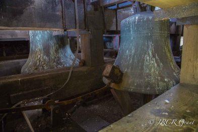 Bells (7 of 9)