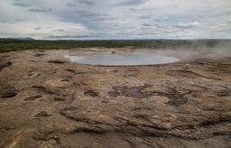 Geysir, the Original