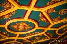 Class Ceiling