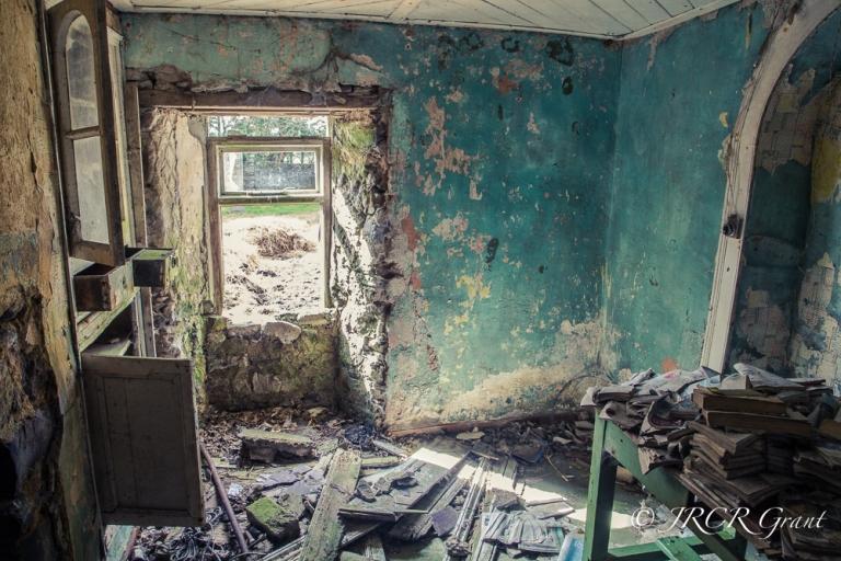 abandoned-6