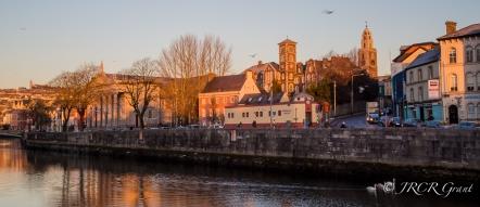 Cork City-1