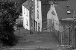 Cork City-7