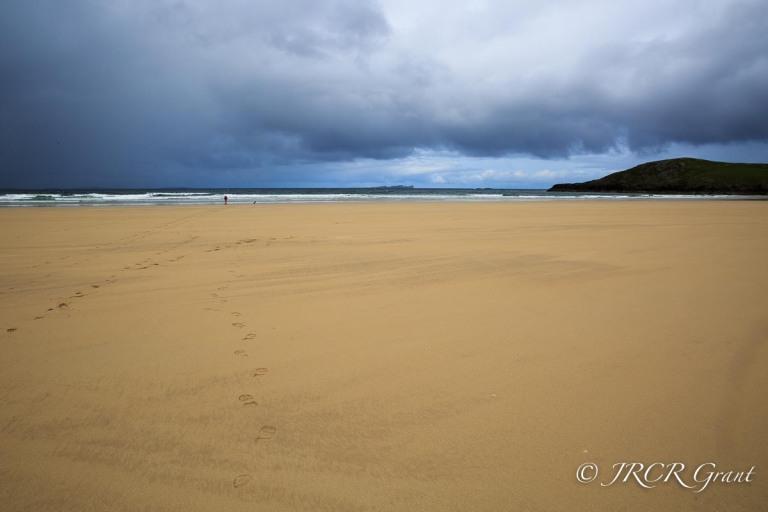 Tramore beach-1
