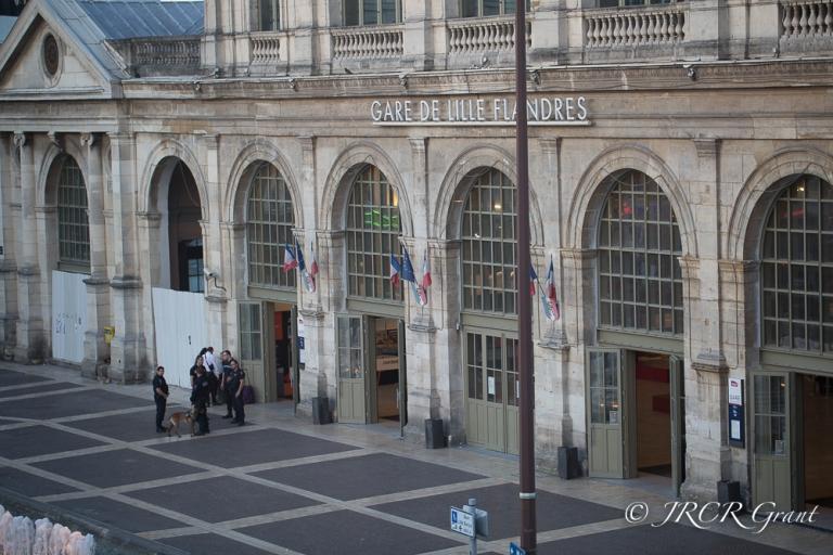 Le Gare-3
