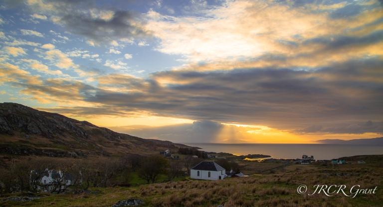 scotland2015-405-1